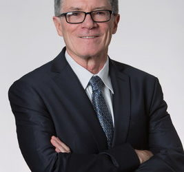 Dennis Whitney, CMA, CFM, CAE, senior vice president at IMA® (Institute of Management Accountants) (PRNewsfoto/IMA (Institute of Management)