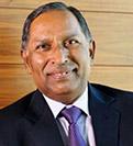 Mr.Deo Shankar Tripathi   Managing Director & CEO