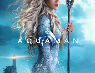 """Warner Bros. Pictures' """"Aquaman"""" (Photo: Business Wire)"""