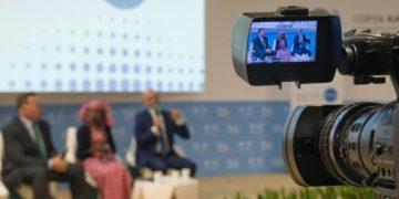 CREDIT:UNFCCC