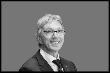 Wolfgang Mayrhuber Lufthansa Hauptversammlung 2013