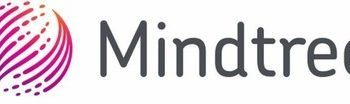 Mindtree Logo (PRNewsfoto/Mindtree)