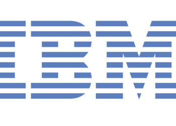 IBM Corporation logo. (PRNewsFoto/IBM Corporation) (PRNewsFoto/) (PRNewsfoto/IBM)