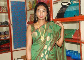 Ms. Khushi Gowda