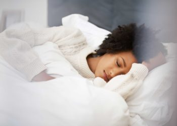 4% of adults surveyed globally admit their sleep has worsened in the last five years.